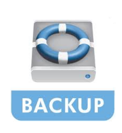 Small Business Backup